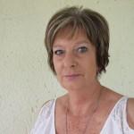 Ann Allcock