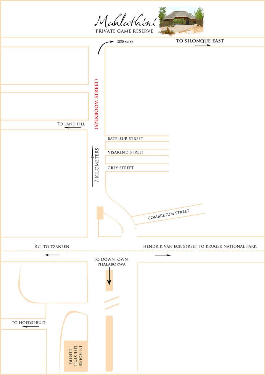 mahlathini-map-small